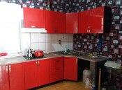 4 otaqlı ev / villa - Ramana q. - 120 m² (12)