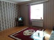 4 otaqlı ev / villa - Ramana q. - 120 m² (10)