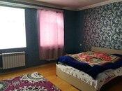 4 otaqlı ev / villa - Ramana q. - 120 m² (19)