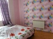 4 otaqlı ev / villa - Ramana q. - 120 m² (17)