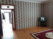 4 otaqlı ev / villa - Ramana q. - 120 m² (11)