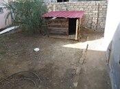 4 otaqlı ev / villa - Ramana q. - 120 m² (3)