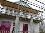 8 otaqlı ev / villa - Ramana q. - 250 m² (8)