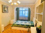 4 otaqlı köhnə tikili - Nəriman Nərimanov m. - 110 m² (14)