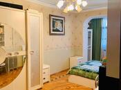 4 otaqlı köhnə tikili - Nəriman Nərimanov m. - 110 m² (15)