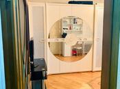 4 otaqlı köhnə tikili - Nəriman Nərimanov m. - 110 m² (18)