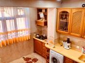 4 otaqlı köhnə tikili - Nəriman Nərimanov m. - 110 m² (20)