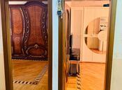 4 otaqlı köhnə tikili - Nəriman Nərimanov m. - 110 m² (17)