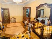 4 otaqlı köhnə tikili - Nəriman Nərimanov m. - 110 m² (4)