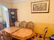 4 otaqlı köhnə tikili - Nəriman Nərimanov m. - 110 m² (8)
