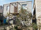 4 otaqlı ev / villa - Ramana q. - 120 m² (4)