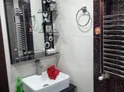 2 otaqlı yeni tikili - Bakıxanov q. - 65 m² (10)