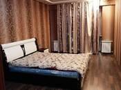 2 otaqlı yeni tikili - Bakıxanov q. - 65 m² (4)