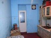 5 otaqlı köhnə tikili - Buzovna q. - 140 m² (2)