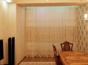 3 otaqlı yeni tikili - Memar Əcəmi m. - 126.5 m² (6)