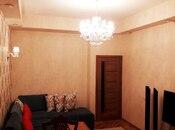 3 otaqlı yeni tikili - Memar Əcəmi m. - 126.5 m² (9)