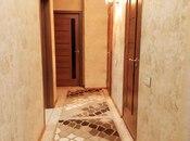 3 otaqlı yeni tikili - Memar Əcəmi m. - 126.5 m² (5)