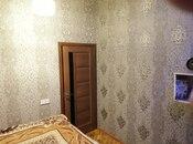 3 otaqlı yeni tikili - Memar Əcəmi m. - 126.5 m² (17)