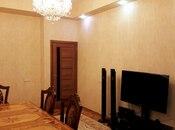 3 otaqlı yeni tikili - Memar Əcəmi m. - 126.5 m² (10)