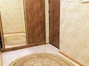 3 otaqlı yeni tikili - Memar Əcəmi m. - 126.5 m² (2)