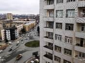 2 otaqlı yeni tikili - Bakıxanov q. - 65 m² (12)