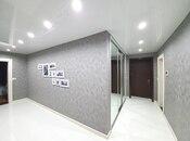 3 otaqlı yeni tikili - Səbail r. - 140 m² (2)