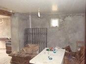 4 otaqlı ev / villa - Ramana q. - 200 m² (6)