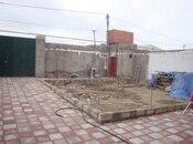 4 otaqlı ev / villa - Ramana q. - 200 m² (3)