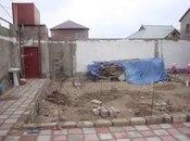 4 otaqlı ev / villa - Ramana q. - 200 m² (5)