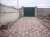 4 otaqlı ev / villa - Ramana q. - 200 m² (2)