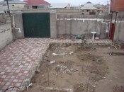 4 otaqlı ev / villa - Ramana q. - 200 m² (4)