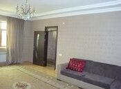 4 otaqlı ev / villa - Ramana q. - 200 m² (13)