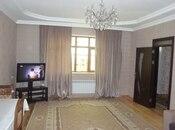 4 otaqlı ev / villa - Ramana q. - 200 m² (12)
