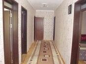 4 otaqlı ev / villa - Ramana q. - 200 m² (9)