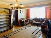 4 otaqlı köhnə tikili - Nəriman Nərimanov m. - 110 m² (3)