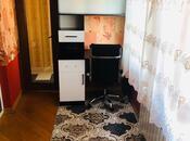 4 otaqlı köhnə tikili - Nəriman Nərimanov m. - 110 m² (7)