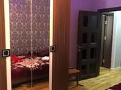 2 otaqlı yeni tikili - İnşaatçılar m. - 60 m² (5)