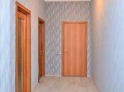 1 otaqlı yeni tikili - Xalqlar Dostluğu m. - 53 m² (6)