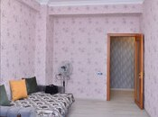 1 otaqlı yeni tikili - Xalqlar Dostluğu m. - 53 m² (2)