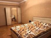 3 otaqlı köhnə tikili - 28 May m. - 100 m² (2)