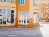 Obyekt - Masazır q. - 140 m² (3)