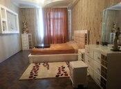 2 otaqlı yeni tikili - 20 Yanvar m. - 100 m² (9)