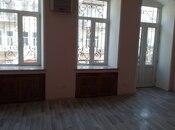 6 otaqlı ofis - 28 May m. - 330 m² (13)