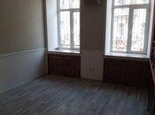 6 otaqlı ofis - 28 May m. - 330 m² (14)