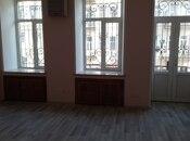 6 otaqlı ofis - 28 May m. - 330 m² (18)