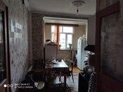 4 otaqlı köhnə tikili - Bakıxanov q. - 96 m² (5)
