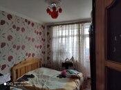 4 otaqlı köhnə tikili - Bakıxanov q. - 96 m² (6)