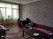 4 otaqlı köhnə tikili - Bakıxanov q. - 96 m² (4)