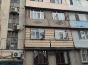 4 otaqlı köhnə tikili - Bakıxanov q. - 96 m² (9)