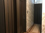 5 otaqlı köhnə tikili - 8-ci mikrorayon q. - 120 m² (3)
